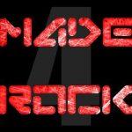MADE4ROCK – Tienda Rockera