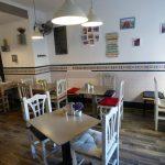 La Petite Lupe Bistró – Restaurante