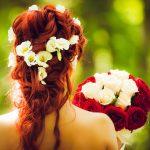 Cosmética natural para tu cabello