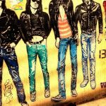 Blog Rockero y Motero – Made4Rock