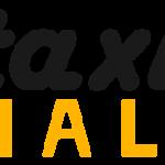 Taxi Sol Malaga