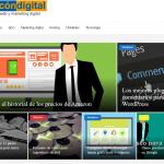 El rincón digital
