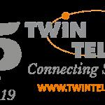 Twin Telcom S.L.