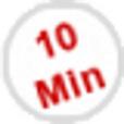 Logo de creditosrapidos10min